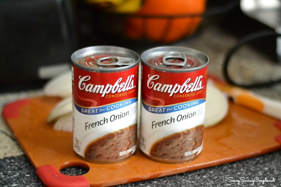 campbells-french-onion-soup