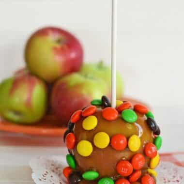 caramel-apple-on-stick
