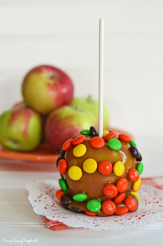 caramel-apple-on-stick