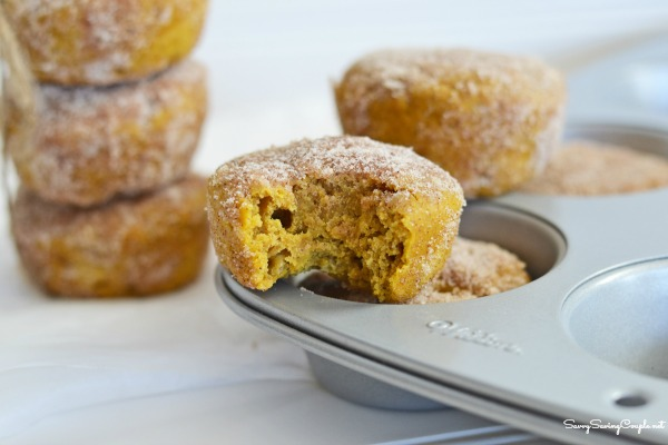 cinnamon-spice-pumpkin-mini-muffins1