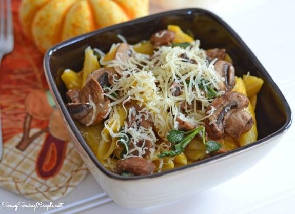 fall-pasta-dish