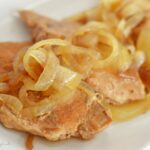 french-onion-soup-chops