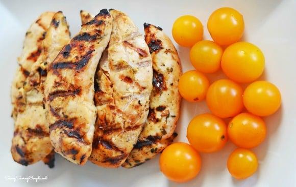 grilled-orange-jerk-chicken