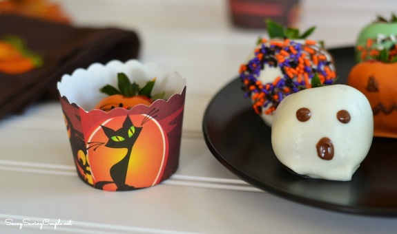 make-halloween-berries