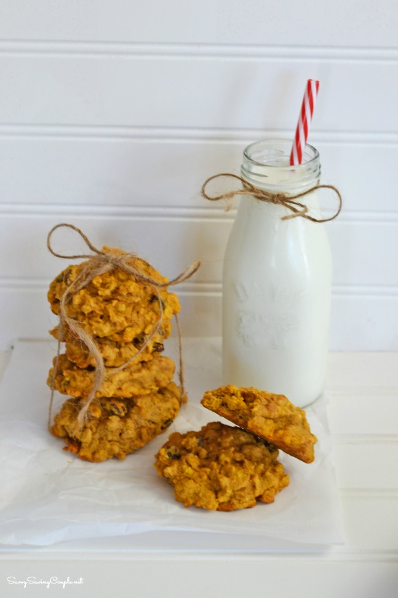 oatmeal-pumpkin-cookies1