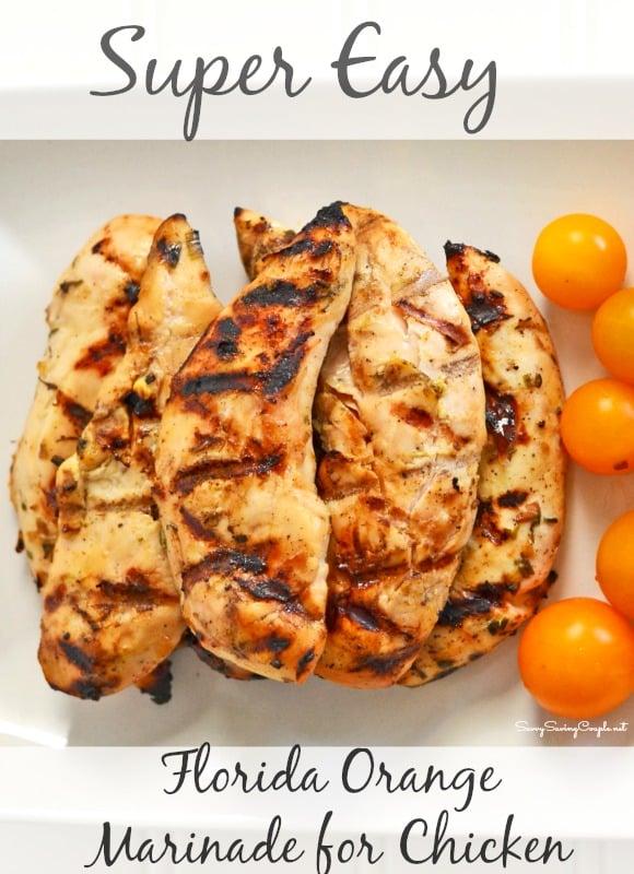 orange-chicken-on-the-grill