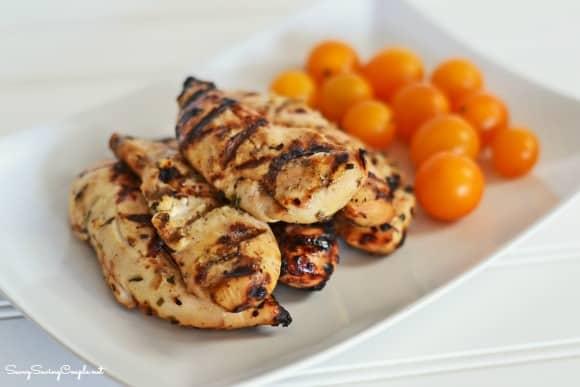 orange-grilled-chicken1