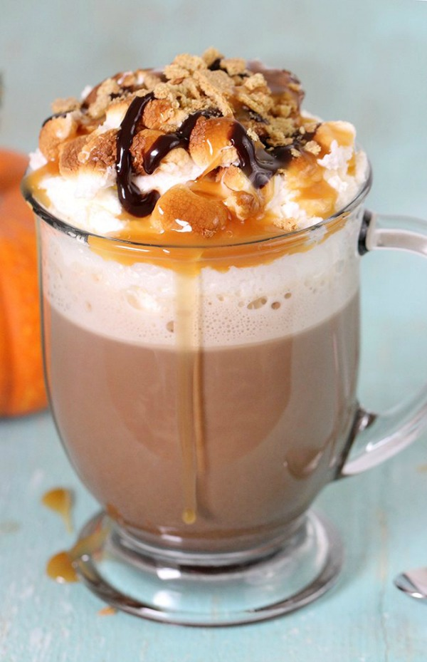 smores-pumpkin-coffee