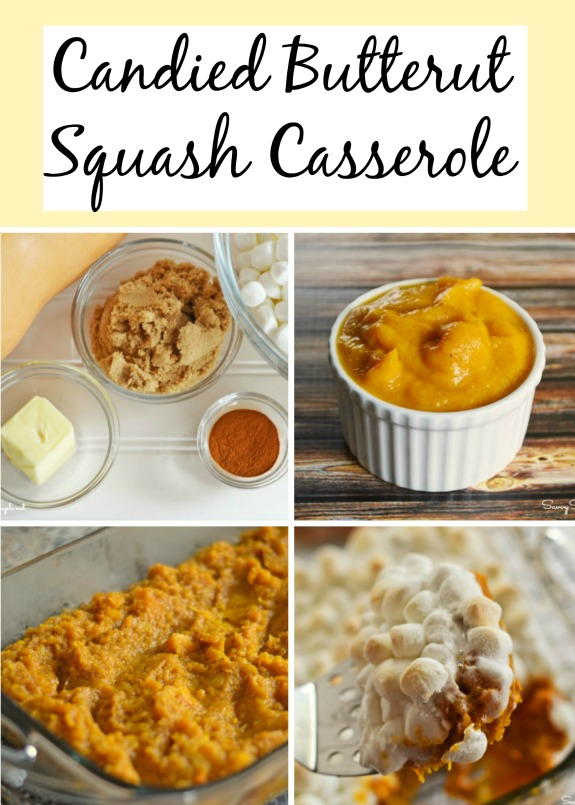 Candied-Butternut-Squash-Casserole