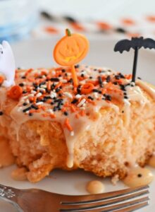 Halloween-Fanta-Cake
