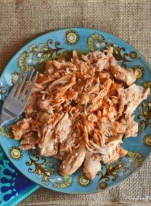 Manwich-shredded-chicken