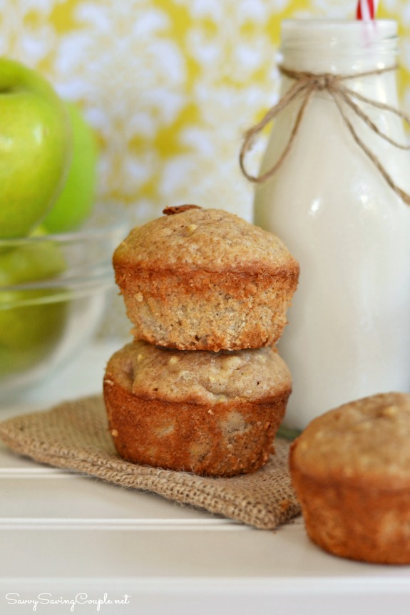 apple-bit-muffins
