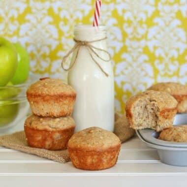 apple-muffins-recipe1