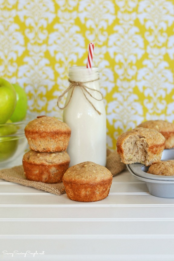 apple-muffins-recipe1