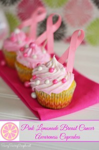 breast-cancer-cupcake