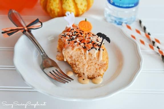 halloween-Fanta-Cake-slice