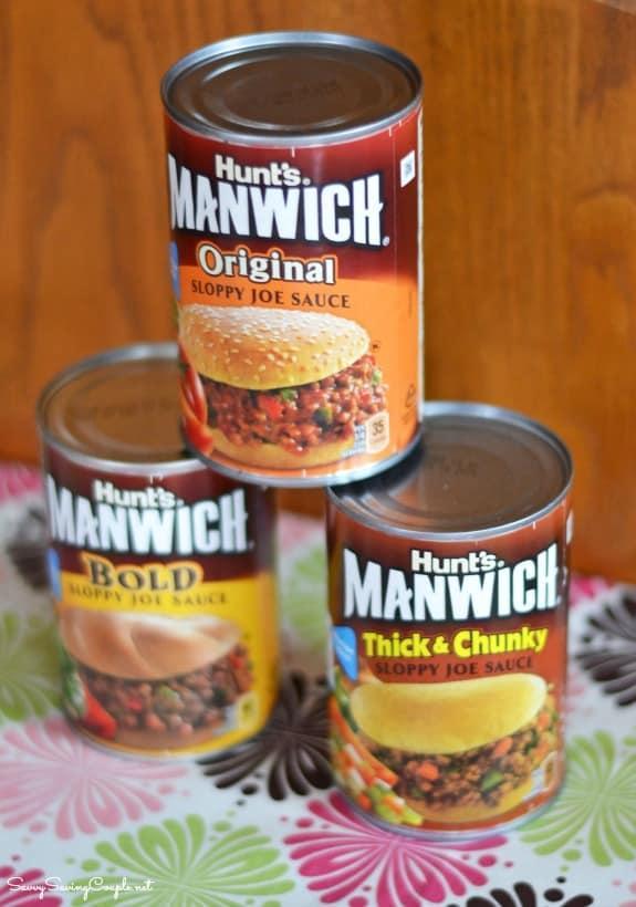hunts-manwich