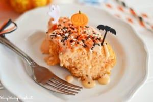 orange-pop-cake