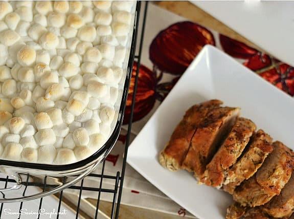 pork-and-casserole11