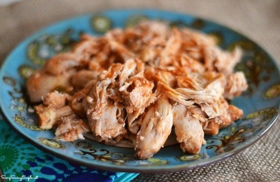shredded-chicken-in-crockpot