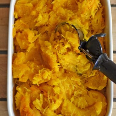 Roasted-Pumpkin-puree