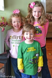 kids-wearing-john-deere-clothing1