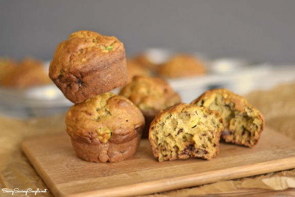Avocado-banana-muffins1