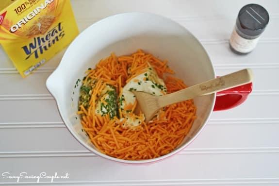 cheeseball-ingredients