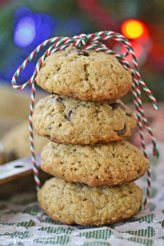 oatmeal-chunk-cookie-recipe1