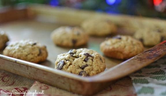 oatmeal-chunk-cookies