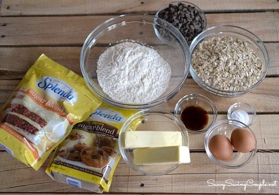 splenda-oatmeal-chunk-cookies