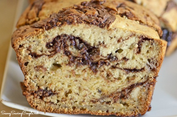 Nutella-Banana-Swirl-Bread