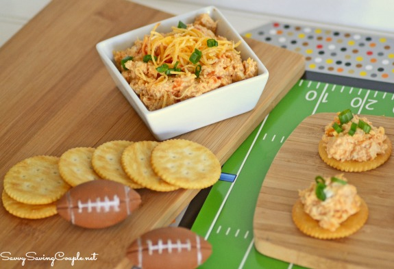 buffalo-chicken-dip-appetizer