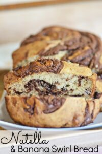 chocolate-banana-swirl-bread