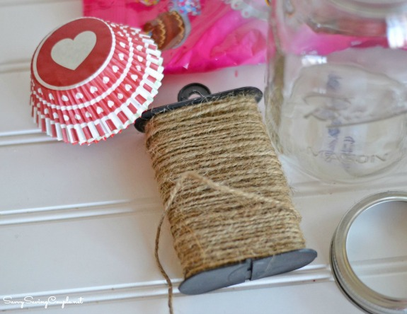 crafts-fro-mason-jars