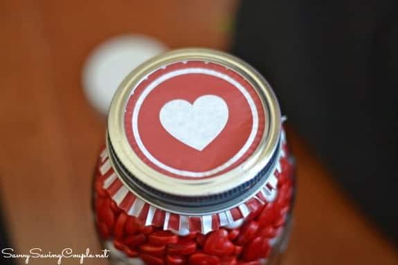 cupcake-paper-jar-lid