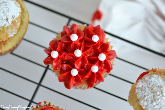 red-and-white-cupcakes