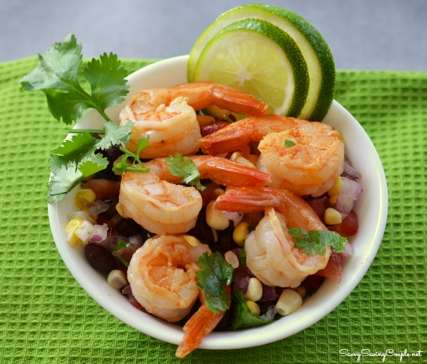 Cilantro-Lime-Shrimp-Salad