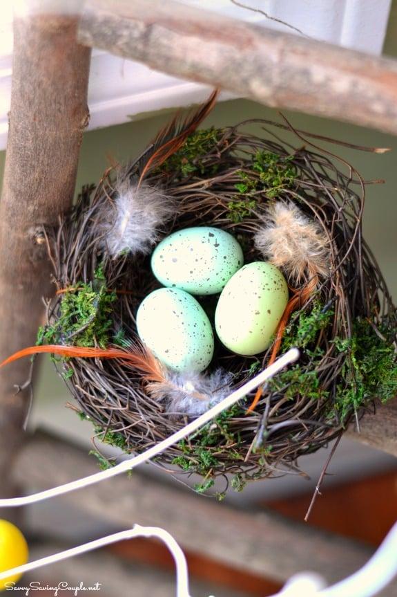Easter-Birds-nest