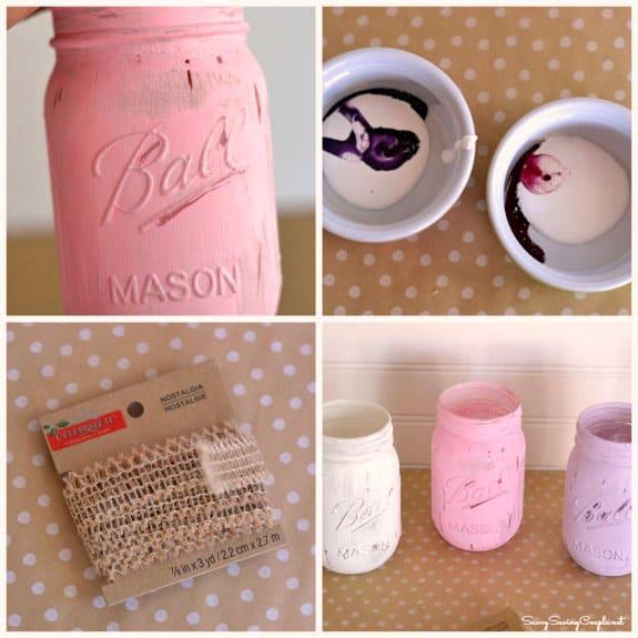 Primitive-Mason-jars