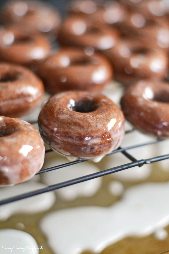 chocolate-Glazed-mini-donut1
