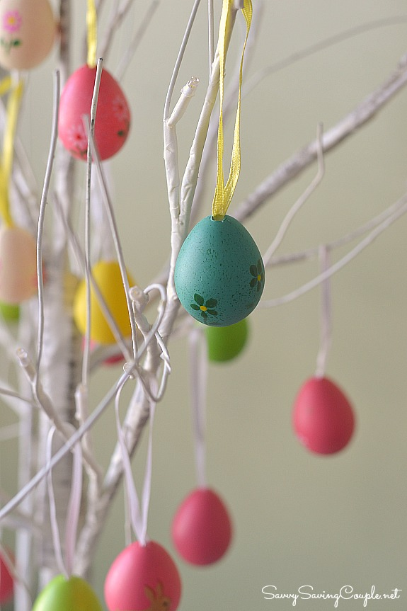primitive-easter-egg-tree