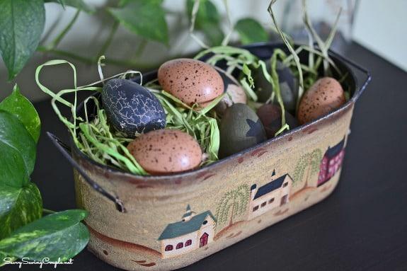 primitive-egg-basket