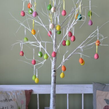 primitive-egg-tree-diy