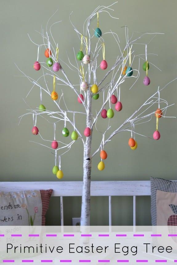 primitive-egg-tree-diy