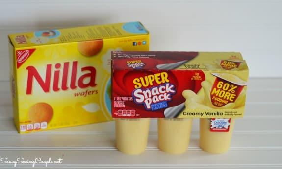 Creamy-Vanilla-Super-Snack-Pack