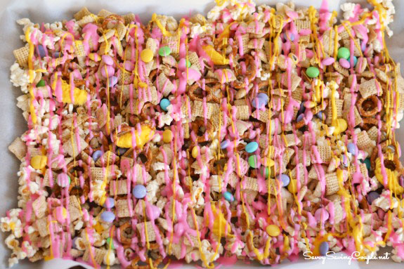 Easter-chex-mix