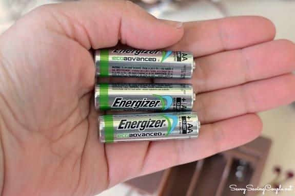 Eco-advanced-batteries