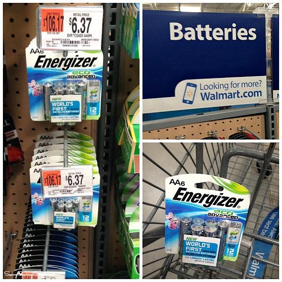Eco-advanced-batteries-at-walmart-stores