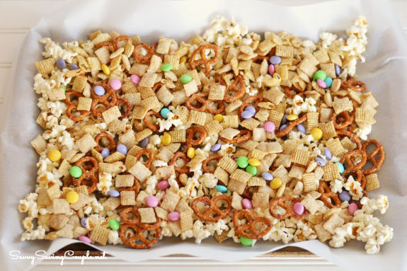 Spring-Chex-Party-Mix